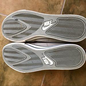 Nike Shoes - Nike High Top Shoes